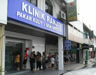 http://www.lookp.com/ranjit-skin-specialist-clinic