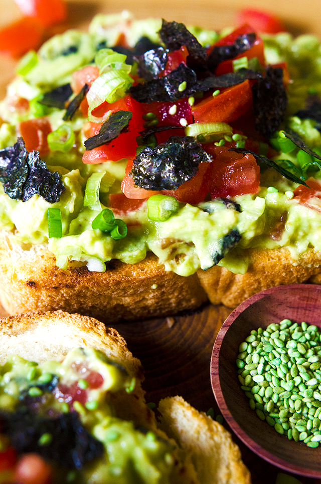 vegan avocado toast ideas vegan avocado toastie vegetarian avocado toast vegan avocado toast vegan avocado toast recipe vegan toast and avocado vegan avocado on toast vegan avocado on toast recipe toast with avocado vegan avocado nori toast christmas avocado toast easy avocado toast recipes best avocado toast recipe easy avocado toast recipe avocado toast recipe healthy avocado toast recipe ideas avocado toast recipe le pain quotidien best avocado on toast recipe the best avocado toast recipe avocado toast recipe vegan