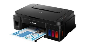 Canon Pixma G2000 driver Software And Firmware For Windows