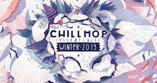 Chillhop Essentials Winter 2019   Full Album Stream und Vinyltipp