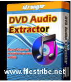 Free Download DVD Audio Extractor 7.3.0 Offline Installer For Windows