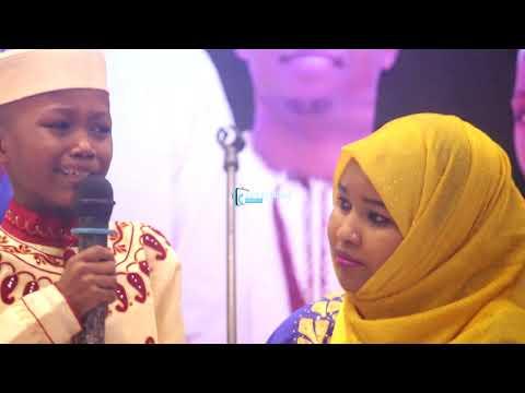 AUDIO QSWIDA | Faridi - Mama Yangu | Mp3 Download