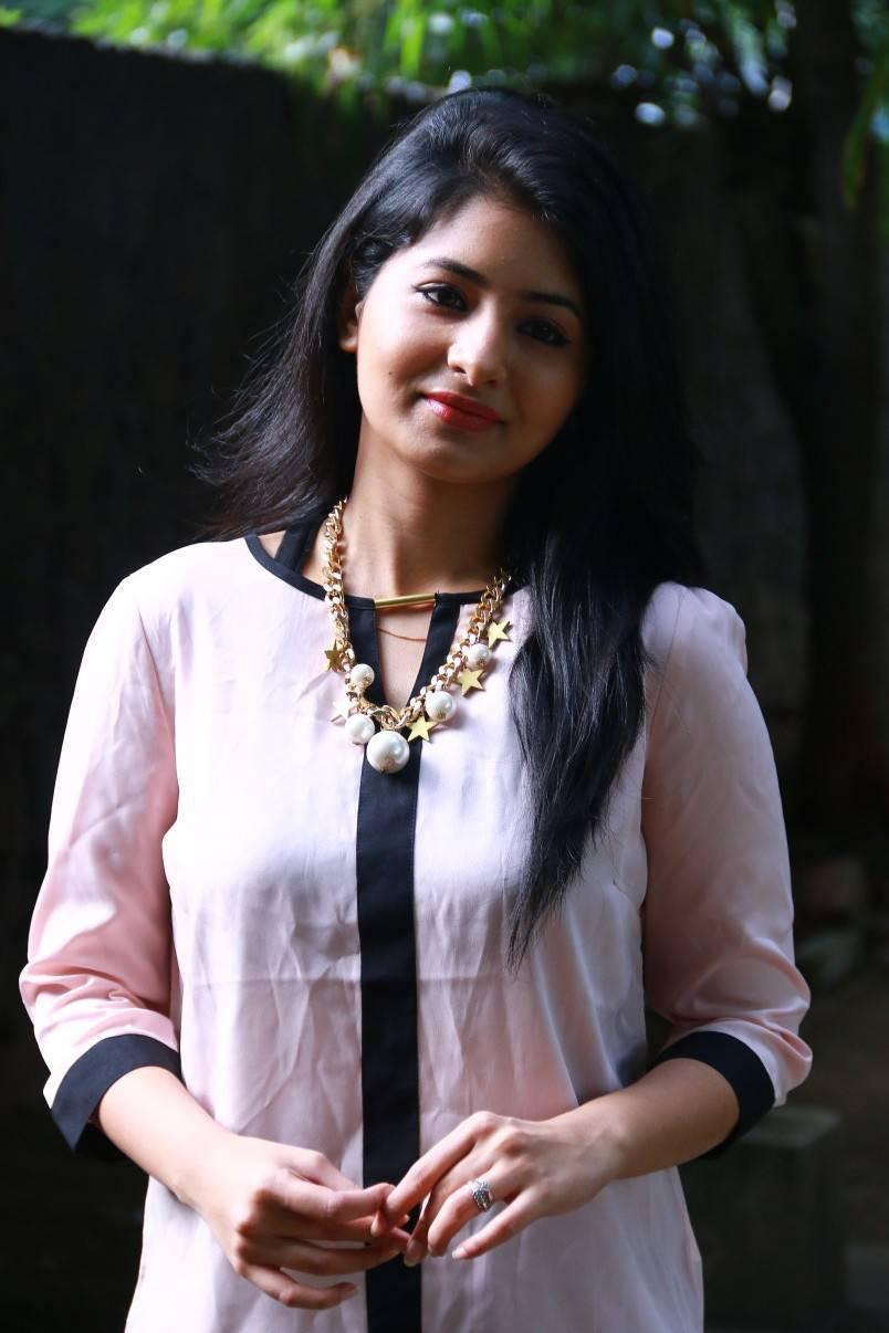 Reshmi Menon Tamil Actress Hot Sexy Look  Hot Bhojpuri -4020