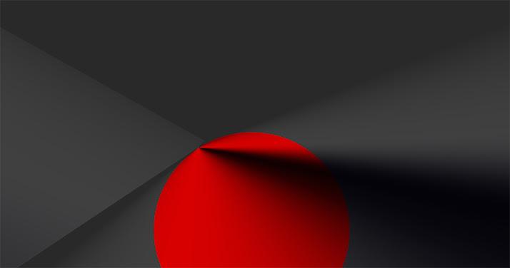 Invitation, by Jim Keaton ©Structured Art 2021, Gardner keaton Inc.