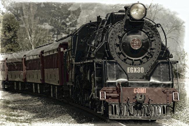 متى يتحرك قطار اسهم البورصة المصرية؟