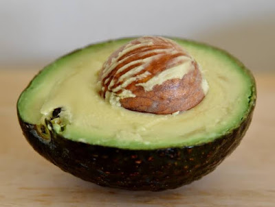 What Are Healthy Fats, What Are The Benefits Of Healthy Fats