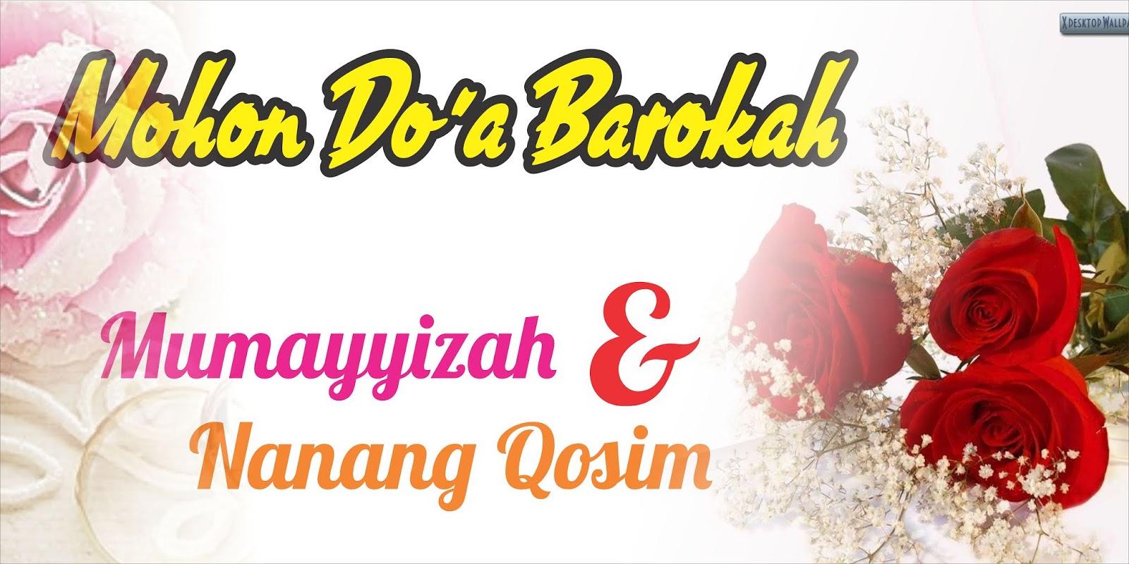 Download 5800 Background Banner Pernikahan Cdr HD Terbaru