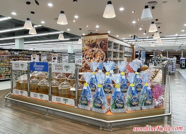 LuLu Hypermarket Super Savers, Ramadan Kareem, LuLu Hypermarket, LuLu Setia City Mall, LuLu 1 Shamelin, LuLu Capsquare, Lifestyle