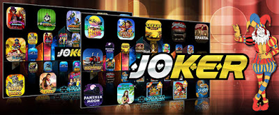 Agen Resmi Joker123 Situs Judi Slot Maniacslot 88CSN Online Jackpot Berlimpah Freespin