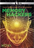 Memory Hackers (2016) Poster
