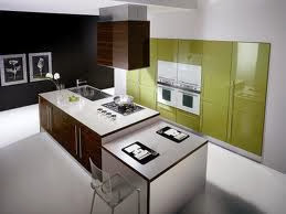 Dapur rumah minimalis http://thewritingjungle.blogspot.com/