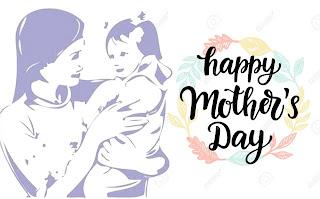 international mothers day 2020
