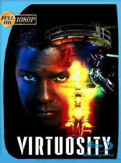 Asesino virtual (1995) HD [1080p] Latino [Mega] chapelHD