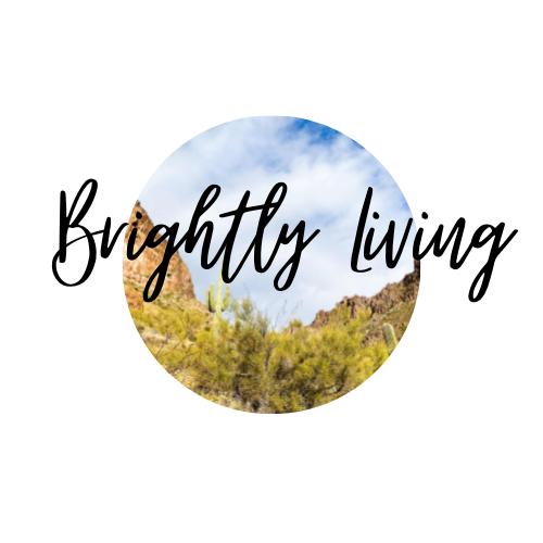 Brightly Living