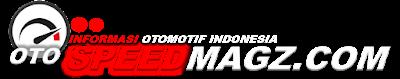 dunia otomotif indonesia