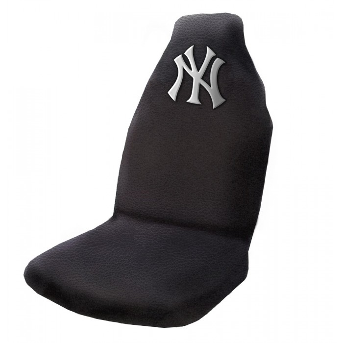 new age mama holiday gift guide new york yankees mlb car seat cover. Black Bedroom Furniture Sets. Home Design Ideas
