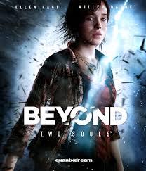 Urmariti serialul Beyond Sezonul 1 Episodul 4  Online Gratis Subtitrat