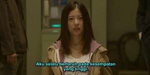 Kaiji 2: The Ultimate Gambler (2011) BluRay 480p & 3GP Subtitle Indonesia
