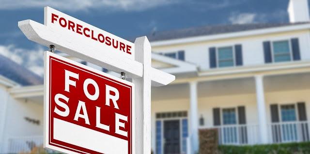 casas de venta con juicio hipotecario