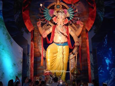 Parel Cha Raja- ( Narepark )