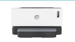 HP Neverstop 1000W Driver Download