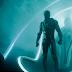 """Parece """"Power Rangers"""", mas é o primeiro trailer de """"Max Steel"""""""
