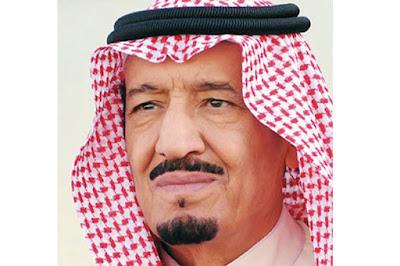 raja salman adalah raja dari arab saudi yang mempunyai kekayaan yang tidak sedikit