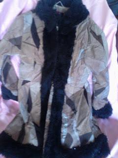 abrigo-mangas-pelo-gucci-diy