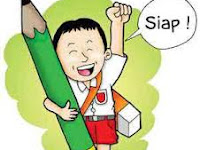 Download Soal Latihan Olimpiade Matematika SD/MP dan Kisi-Kisinya