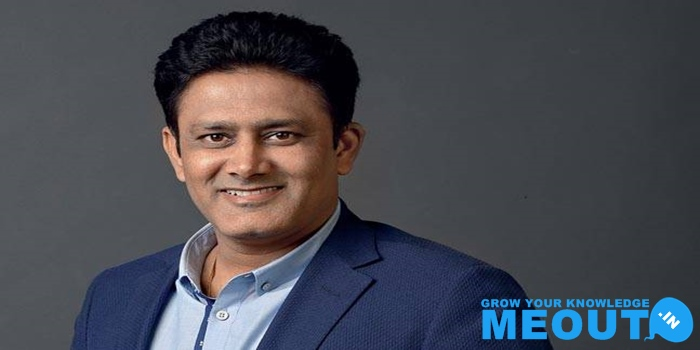 अनिल कुंबले बायोग्राफी | अनिल कुंबले कौन हैं | Anil Kumble Biography