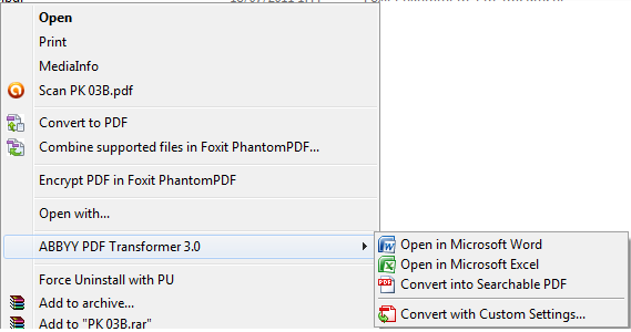 Transformer 2 pdf abbyy