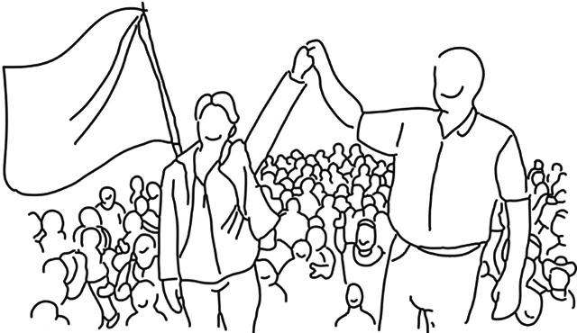 Partidos políticos têm até 23h59 desta quarta para atualizar lista de filiados