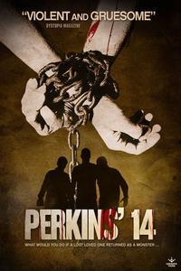 Poster Perkins' 14