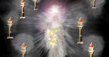 As Sete Igrejas do Apocalipse - Portal Gospel Diversos