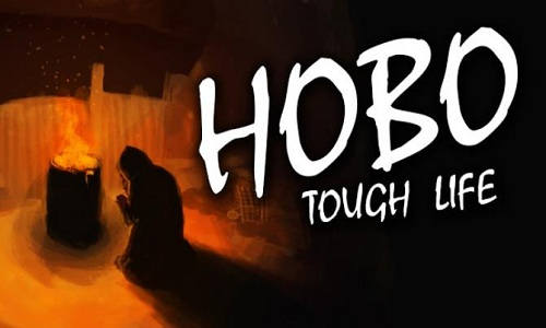 Hobo Tough Life Game Free Download