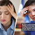 Stress bekerja, antara punca golongan muda mendapat kanser