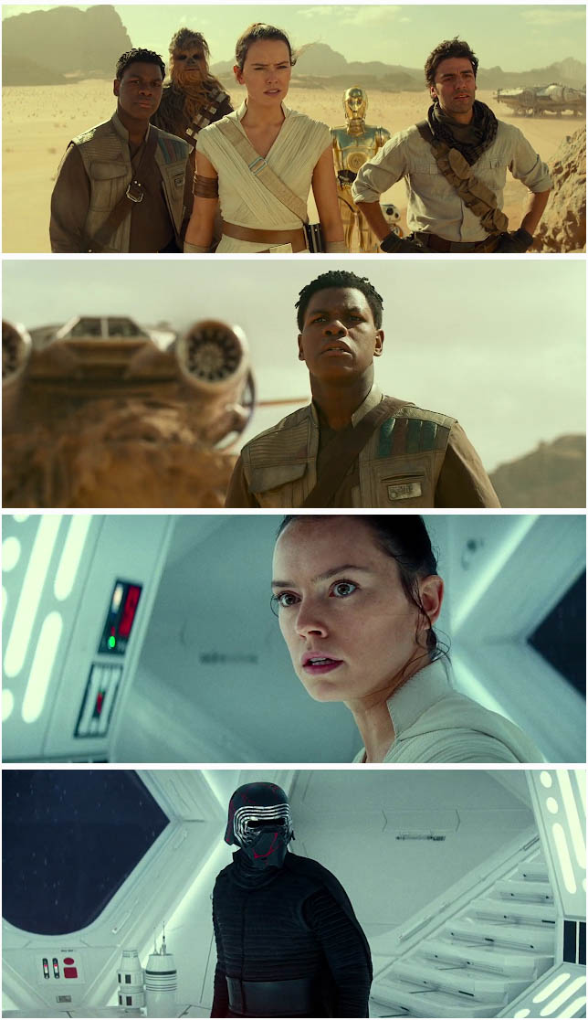 Star wars the rise of skywalker full movie in hindi download 123movies google drive