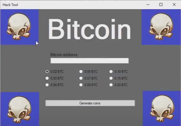 free Bitcoin- make bitcoin- bitcoin multiplier 2016- free bitcoin 2016- making bitcoin live- cryptocurrency- free cryptocurrency 2016- bitcoin hangout- #hangoutsonair- bitcoin mining 2016- bitcoin billionaire- bitcoin malaysia- bitcoin wallet- bitcoin 2016- how to get free bitcoins- how to get free bitcoins 2016- how to get free bitcoins fast- how to get free bitcoins online- free bitcoin- earnbitcoin.  Generate Bitcoin- bitcoin mining- how to mine bitcoin- software- gui miner- bitcoin calculator- money- bitcoin pools- set up your computer- graphics card- ati- earn- free- income- daily- jingling- passive income- work- cash- opportunity- charities- integrity- transparency- make money- how much- how can- mine- rish- from home- computer- currency- 7days- bitcoin mining software- btc- bit coin- cryptocurrency.  Hack Bitcoin- crack- privatekey- cryptocurencies- cryptocoin- bitcoin hacking- bitcoin stealing- double the bitcoin- faucets- how to- tips and tricks- digital currency- coinbase- tool- bitcoin mining- crypto- free- boot- gratis- cripto- bitcoin (currency)- hack cheat- hacker (character power)- cheat (playing card game)- cheating (quotation subject)- unlimited- bitcoin money adder- hack blockchain.info.  Bitcoin Software- make money- cpu- coinbase bitcoin adder 2017 january- coinbase bitcoin generator 2017 january- blockchain bitcoin adder 2017 january- how to mine bitcoin- how to- software- gui miner- bitcoin calculator- bitcoin pools- set up your computer- ati- get free bit coin- get free bitcoin- free bitcoin- earn- income- daily- online- jingling- passive income- work- cash- bitcoin (currency).