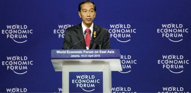 SUMPEN Sering Ngeluh Hidup Tambah Susah, Ternyata BPS Sebut Angka Kemiskinan Di Indonesia Turun. Ini Datanya