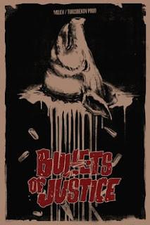 Bullets of Justice (2019) Dual Audio Hindi-English x264 Bluray 480p [256MB]
