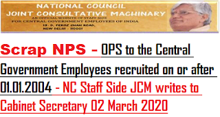 withdrawal-of-nps-nc-jcm-staff-side-letter-2nd-march-2020
