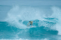 39 Jordy Smith Vans World Cup foto WSL Ed Sloane