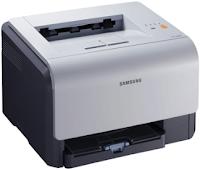 Télécharger Samsung CLP-310N Pilote Gratuit Pour Windows, Linux et Mac