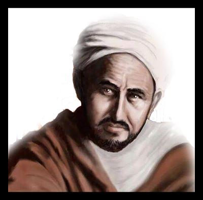 محمد بن عبد الكريم الخطابي | بطل الريف أسد المغرب
