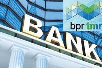 Lowongan PT. BPR Tunas Mitra Mandiri Pekanbaru September 2018