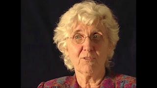 Pat Schneider, American poet/writer/teacher (1934-2020)