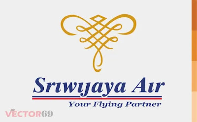 Sriwijaya Air Logo - Download Vector File AI (Adobe Illustrator)