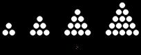 Kompetensi: Memahami barisan Aritmetika dan geometri