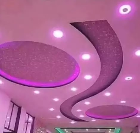 best false ceiling designs- best false ceiling designs for bedroom- best false ceiling designs for hall- best false ceiling designs for living room- best false ceiling designs 2020- best false ceiling designs for children's bedroom- best designs of false ceiling