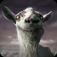 Goat Simulator GoatZ Full Apk